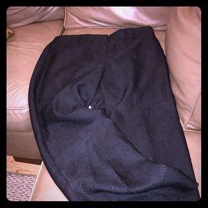 Pants - Elegant and very dressy amazing work or play pants